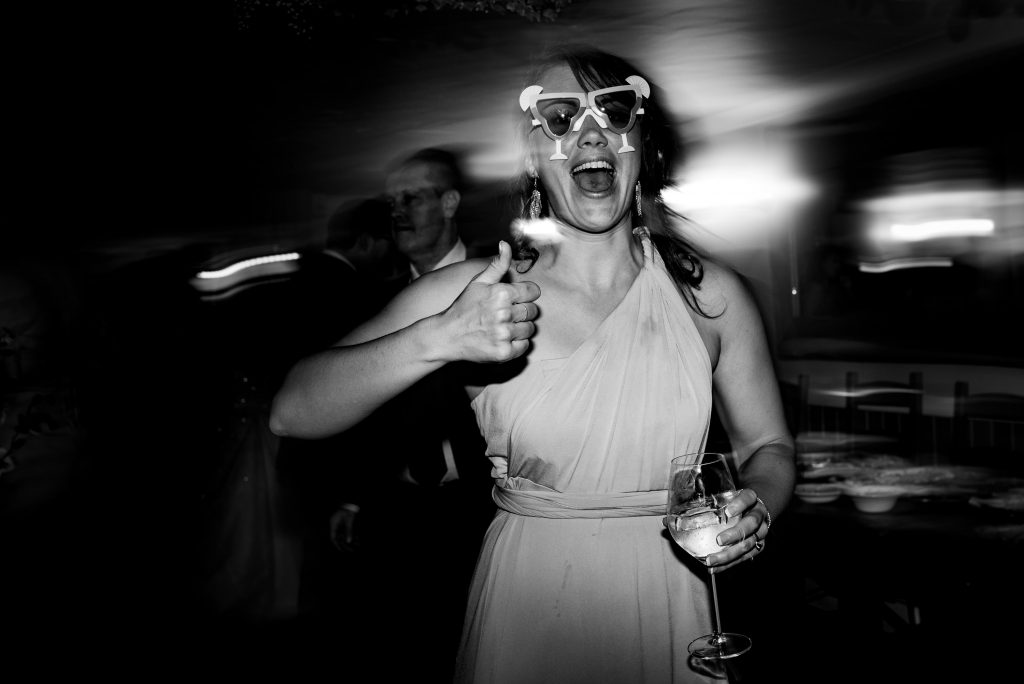 Chris-and-Mica-wedding-torquay-devon
