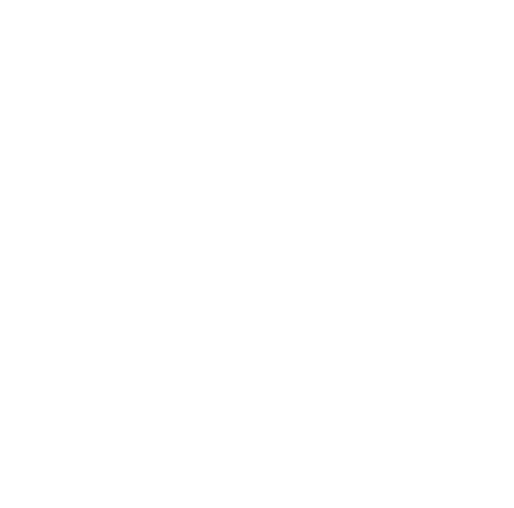 ForeverFotos